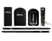 Prival-Daily-Kit-Avalanche-Rescue-Equipment