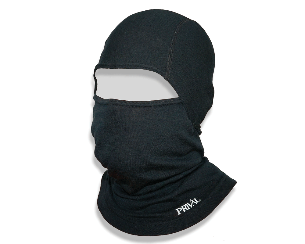 Prival-Hinged-Merino-Balaclava-Face-Mask-2