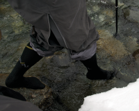 Prival-Macrosmatic-Merino-Wool-Ski-Socks-Alaska-Expeditions