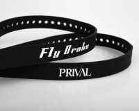 Prival-Voile-Straps-Fly-Drake-Collaboration