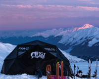Prival-Alaska-Expeditions-Backcountry-Glacial-Camping-Haines-1