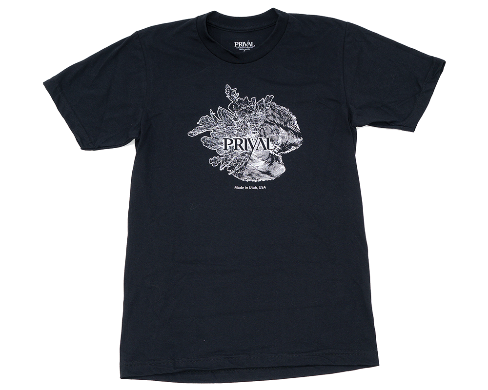 Prival-Apparel-Stamp-Shirt-Mens-Black