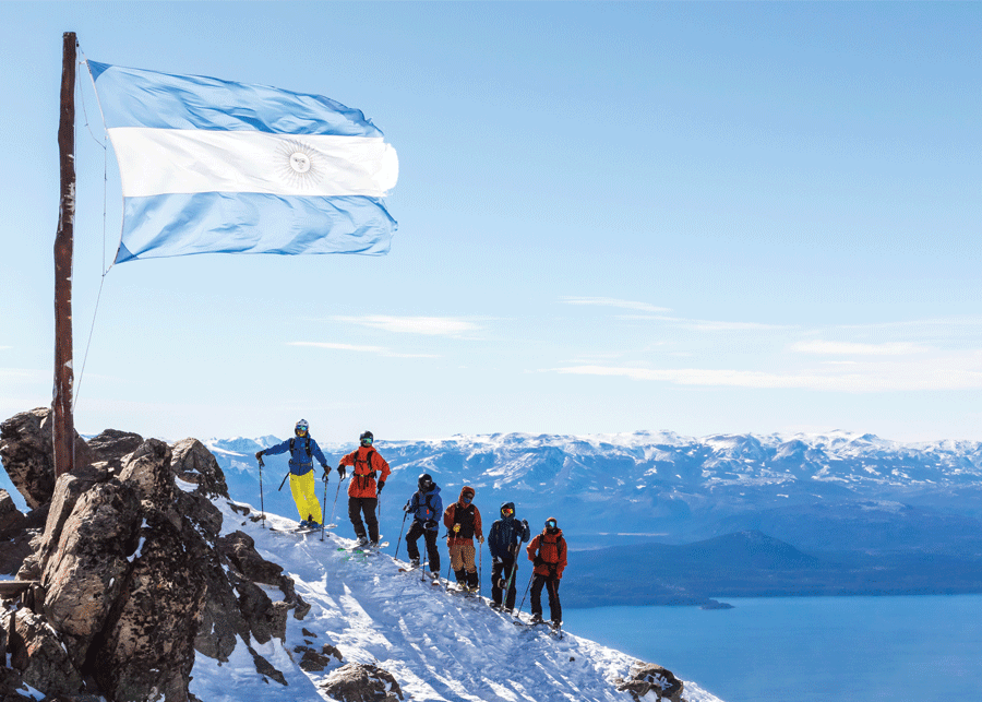 Prival-Argentina-Expeditions-SASS-Global-Travel-Summer-South-America