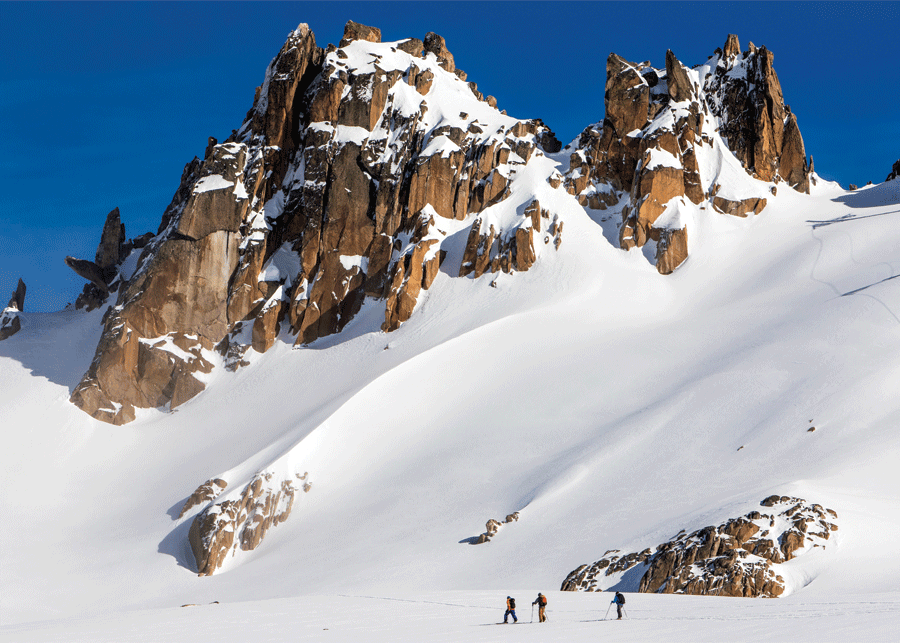 Prival-Argentina-Expeditios-Bariloche-Patagonia-Andes