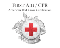Prival-CPR-First-Aid-American-Red-Cross-Certification