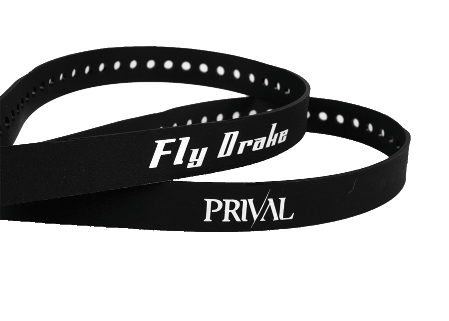 Prival-Daily-Kit-Voile-Straps-Fly-Drake