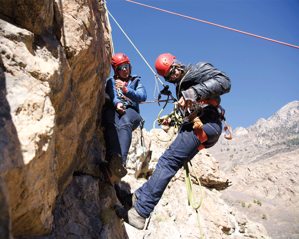 Prival-Partner-Rock-Rescue-Wasatch-Front-3