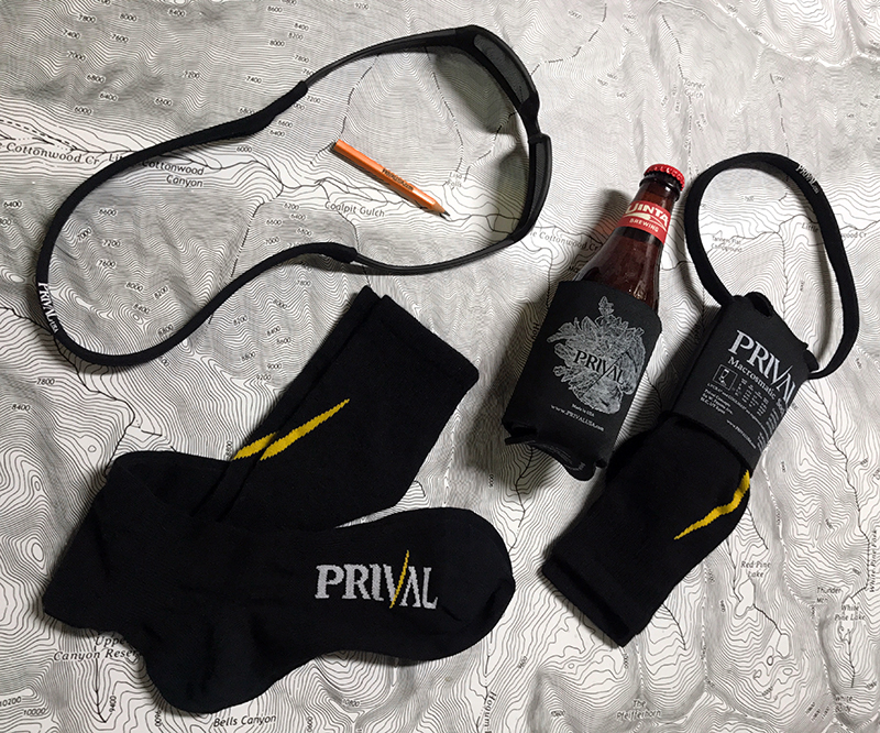 Prival-Reusable-Packaging-Compressed