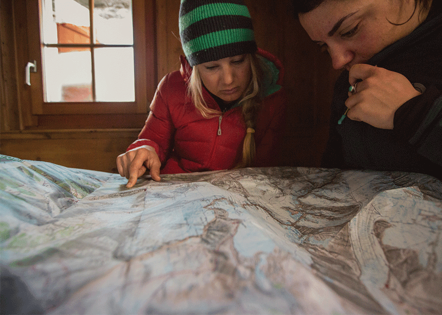 Prival-Summer-Fall-Backcountry-Education-Land-Navigation-Orienteering