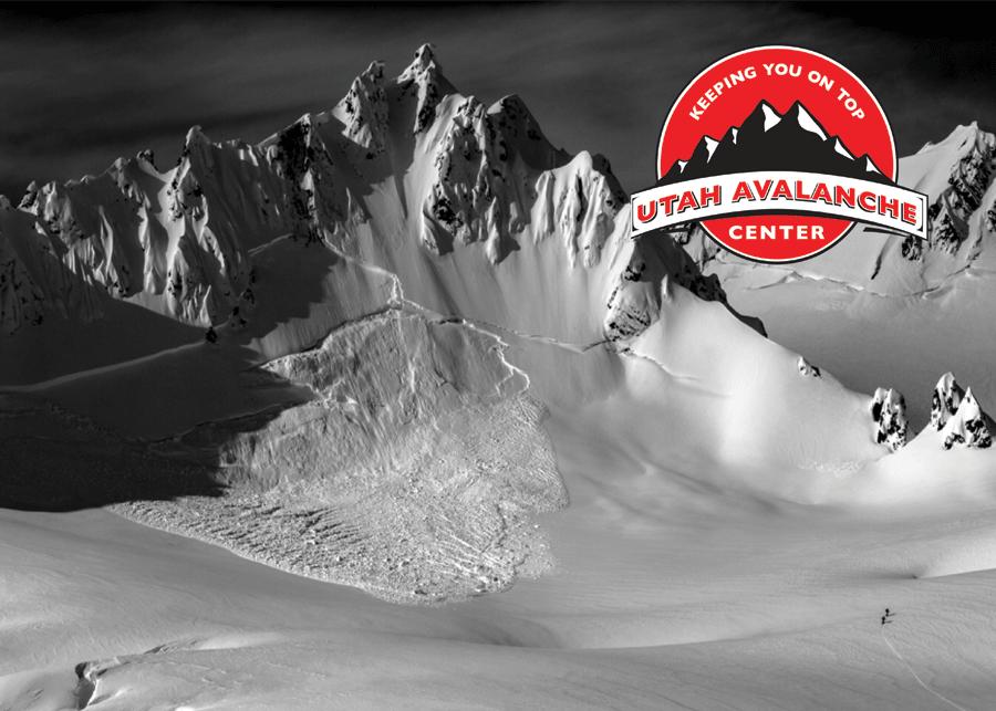 Prival-Utah-Avalanche-Center-Collaboration 2.49.32 PM