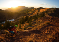 MountainBikeGuidingProductPage2